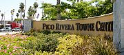 Pico Rivera Town Center